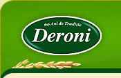 Deroni